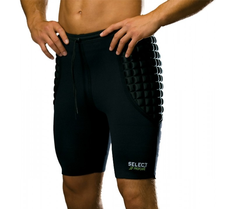 Select Goalkeeper Pant with protection