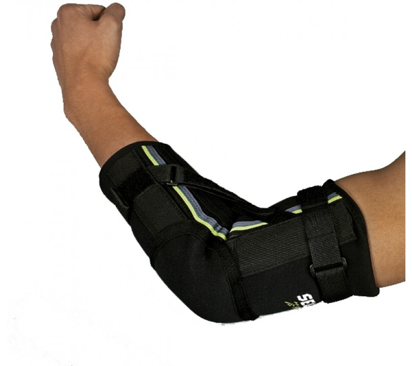 Select Elbow Support with splints 6603