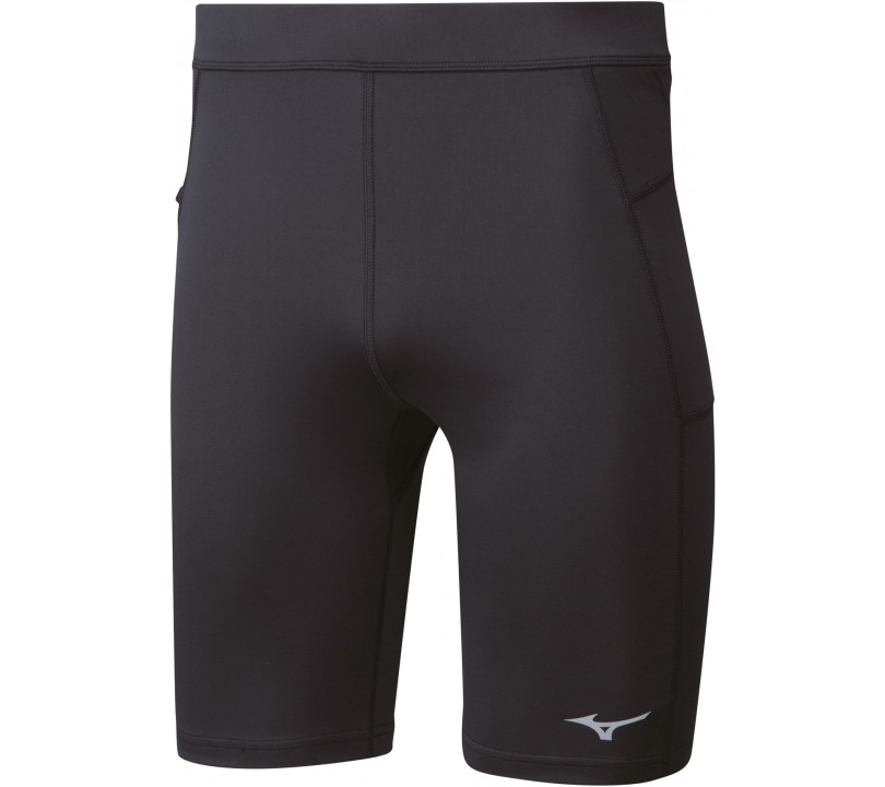 Mizuno Impulse Core Mid Tight Men