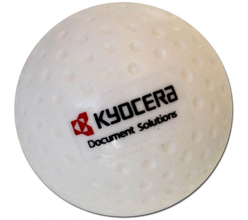 Kyocera Wettkampfball Outdoor Dimple