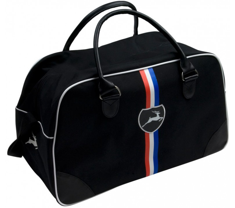 Stag Sports Bag