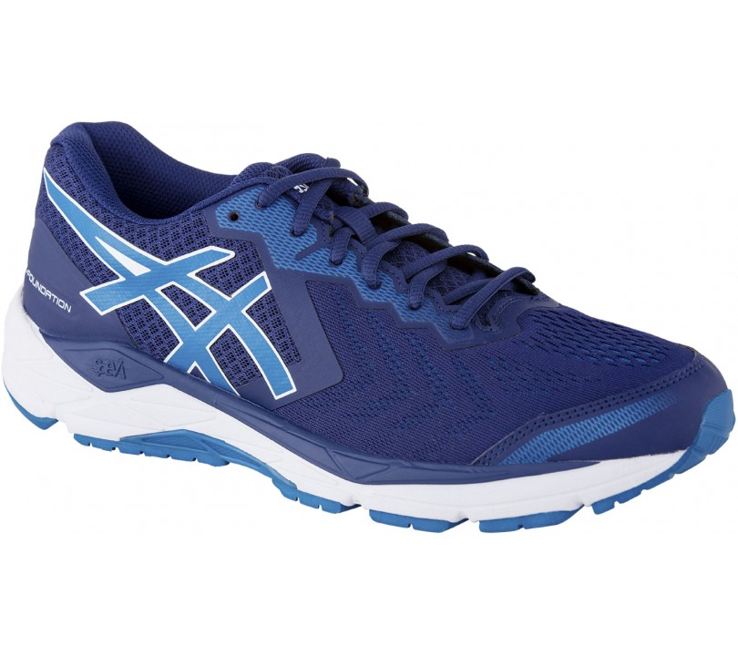 Asics Gel-Foundation 13 (2E) Men