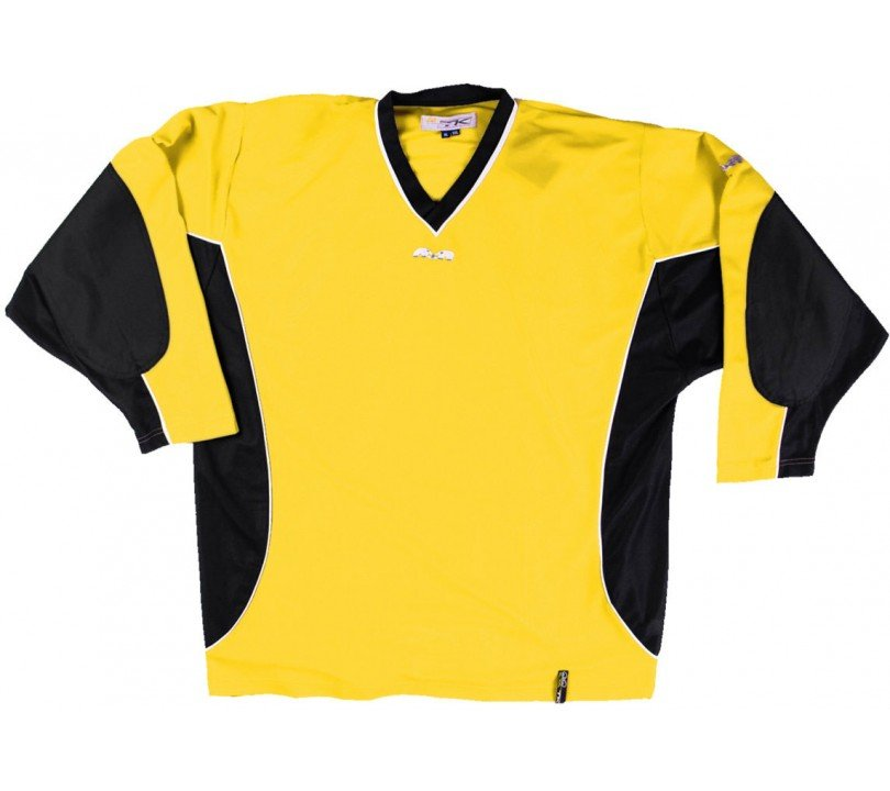 TK Goalie Shirt Mesh