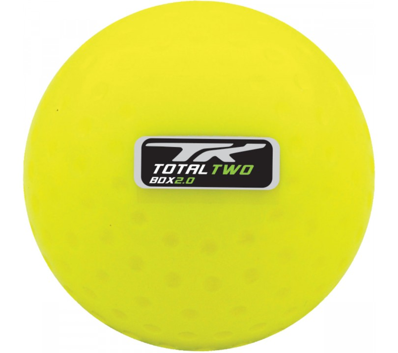 TK Total One BDX 1.0 Dimple Ball