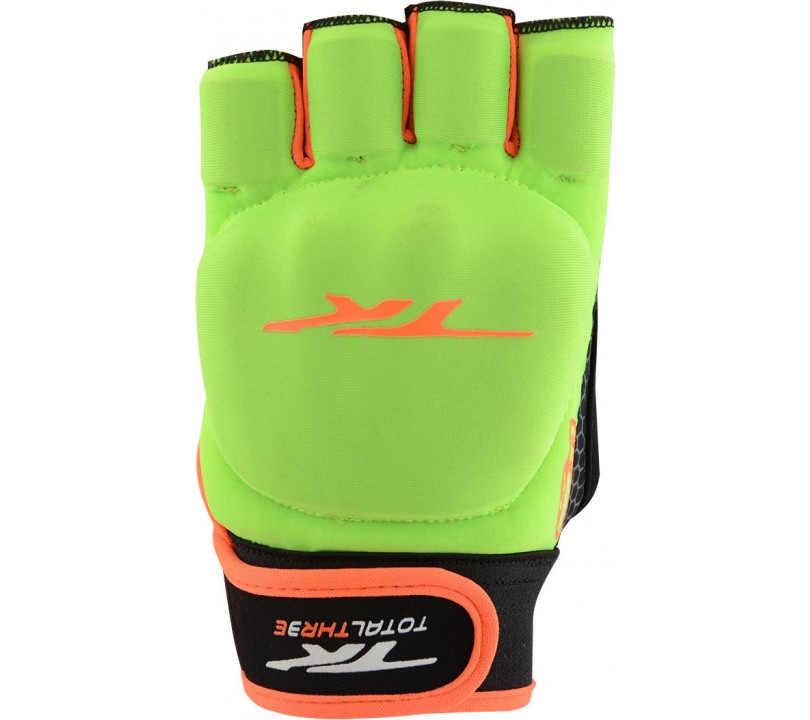 TK Total Three AGX 3.5 Glove Palm L