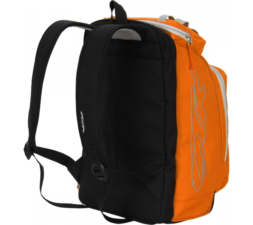 TK Total Three LBX 3.6  Rucksack