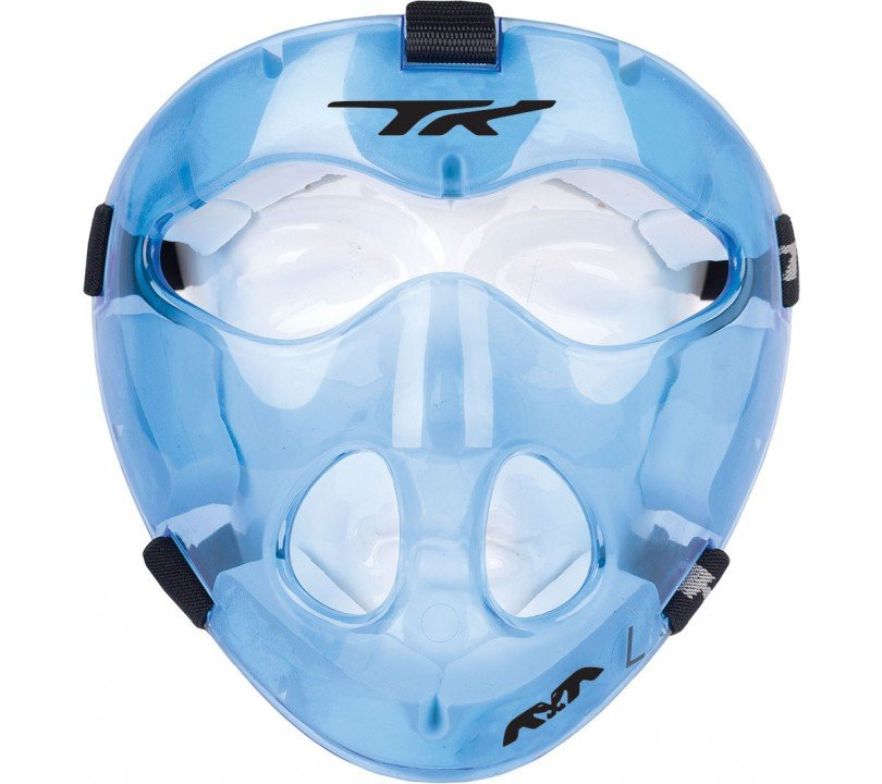 TK Total Two AFX 2.2 Mask