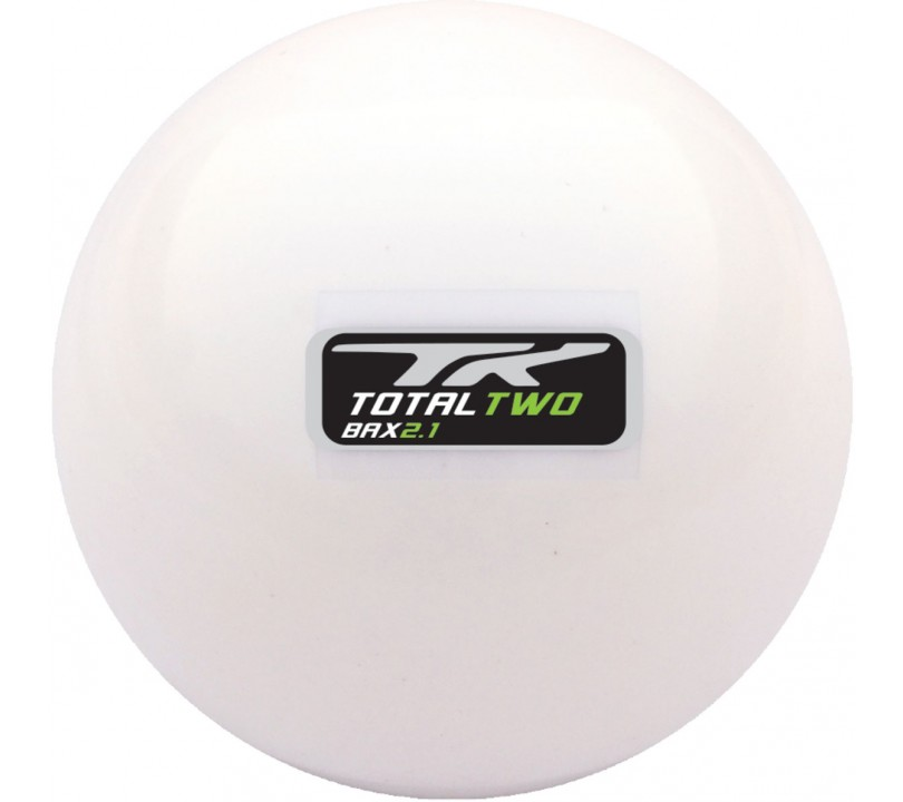 TK Total Two BAX 2.1 All Turf
