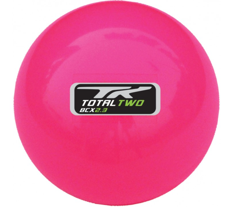 TK Total Two BCX 2.2 Club Ball