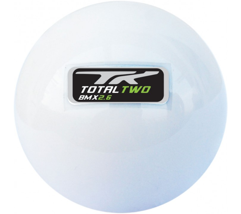 TK Total Two BMX 2.6 Mini Ball