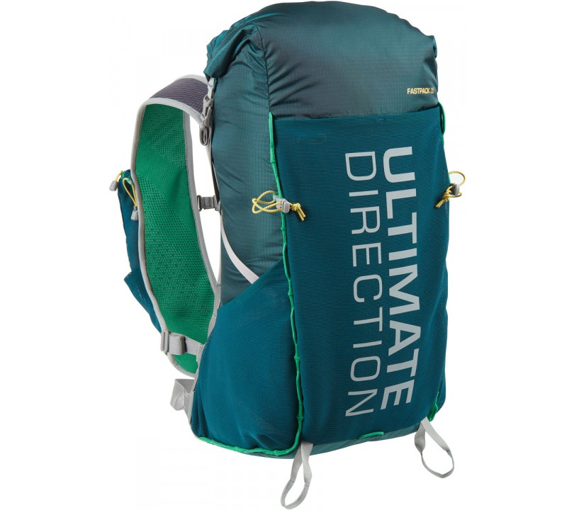 Ultimate Direction Fastpack 35