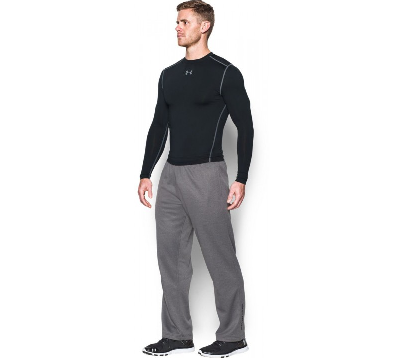 Under Armour Compression LS