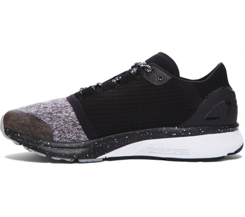 Under Armour Charged Bandit 2 Men
