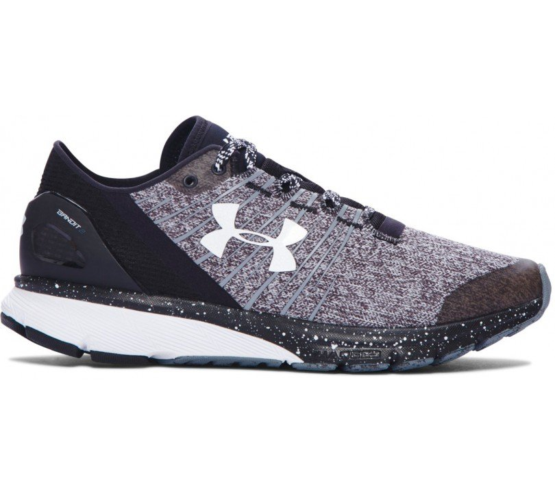 Under Armour Charged Bandit 2 Women