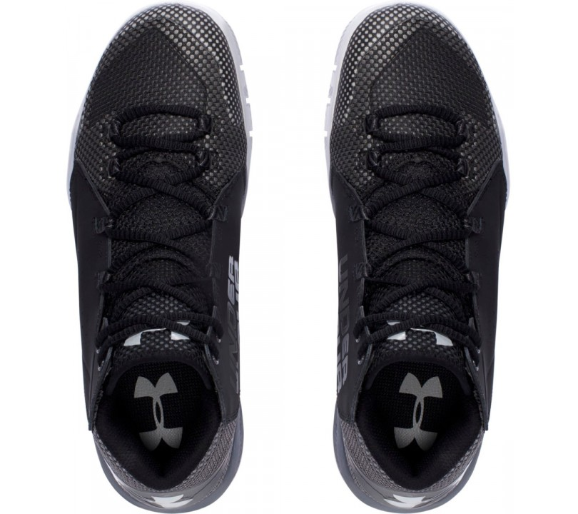 Under Armour Torch Fade
