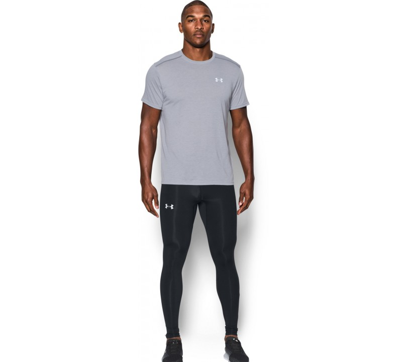 Under Armour NoBreaks Legging Heren