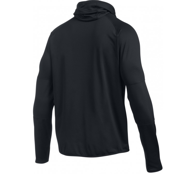 Under Armour NoBreaks Hood Heren