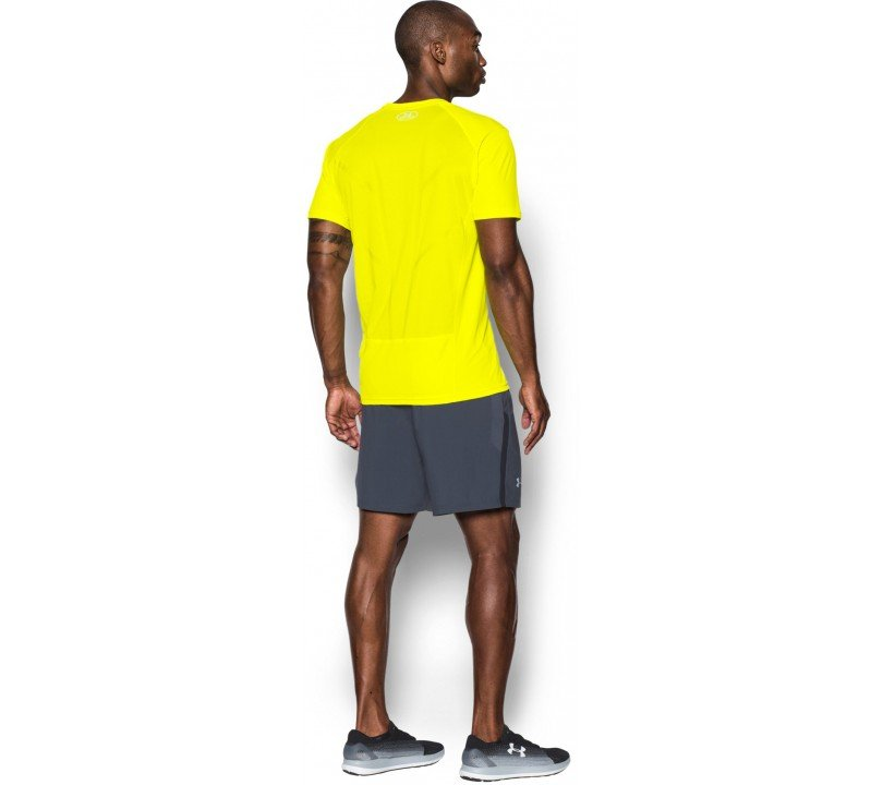 Under Armour Coolswitch Shirt Heren
