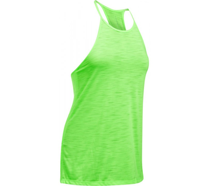 Under Armour Threadborne Tanktop Dames