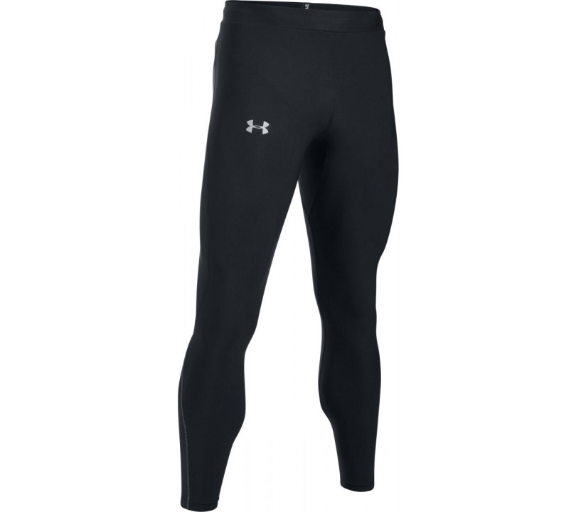 Under Armour HeatGear Tight Heren