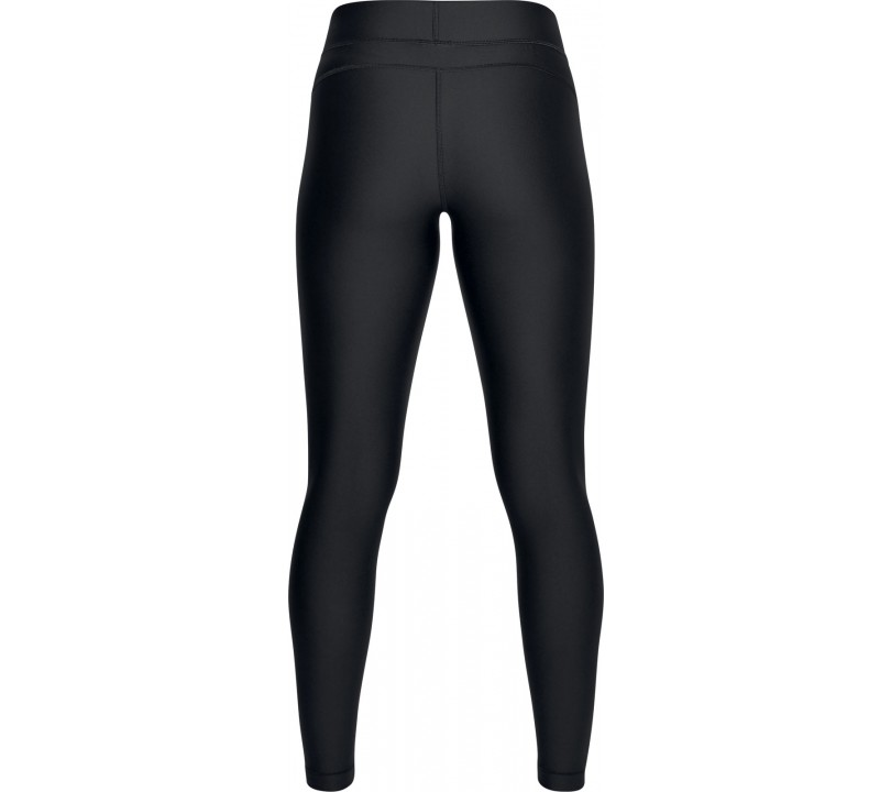 Under Armour HG Legging Women