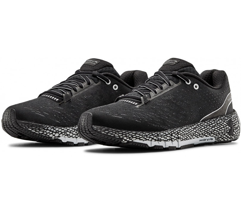 Under Armour HOVR Machina Women