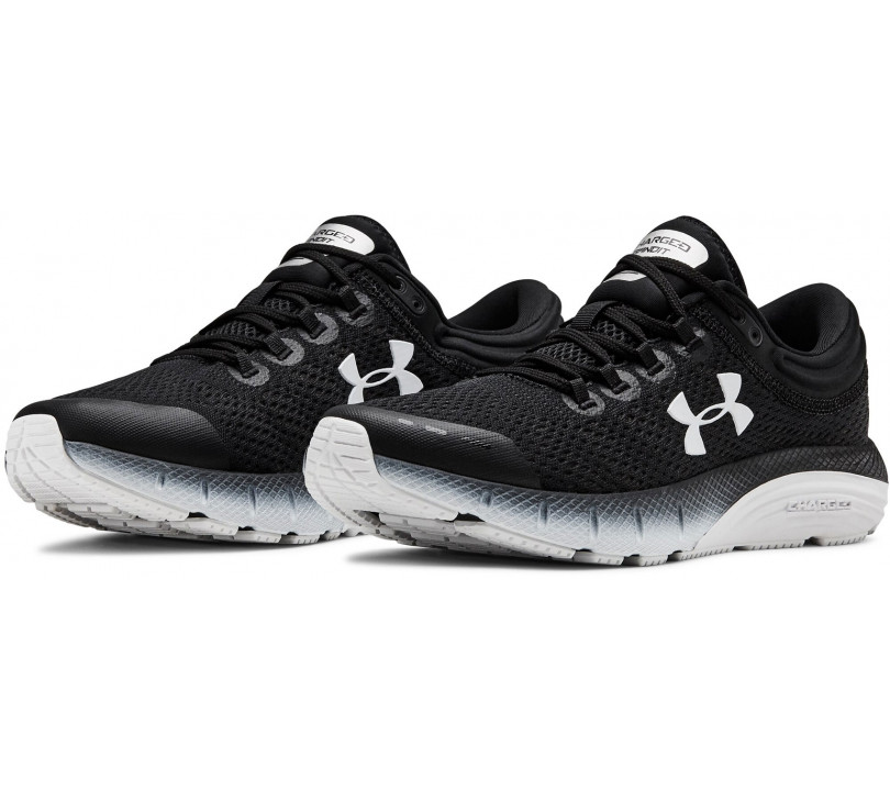 Under Armour Charged Bandit 5 Women