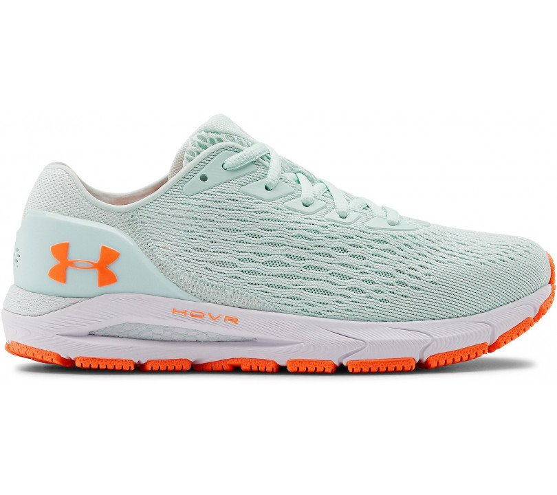 Under Armour HOVR Sonic 3 Women