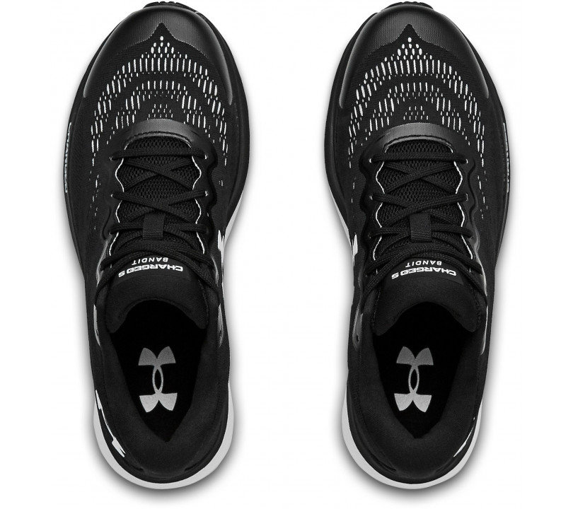 Under Armour Charged Bandit 6 Women