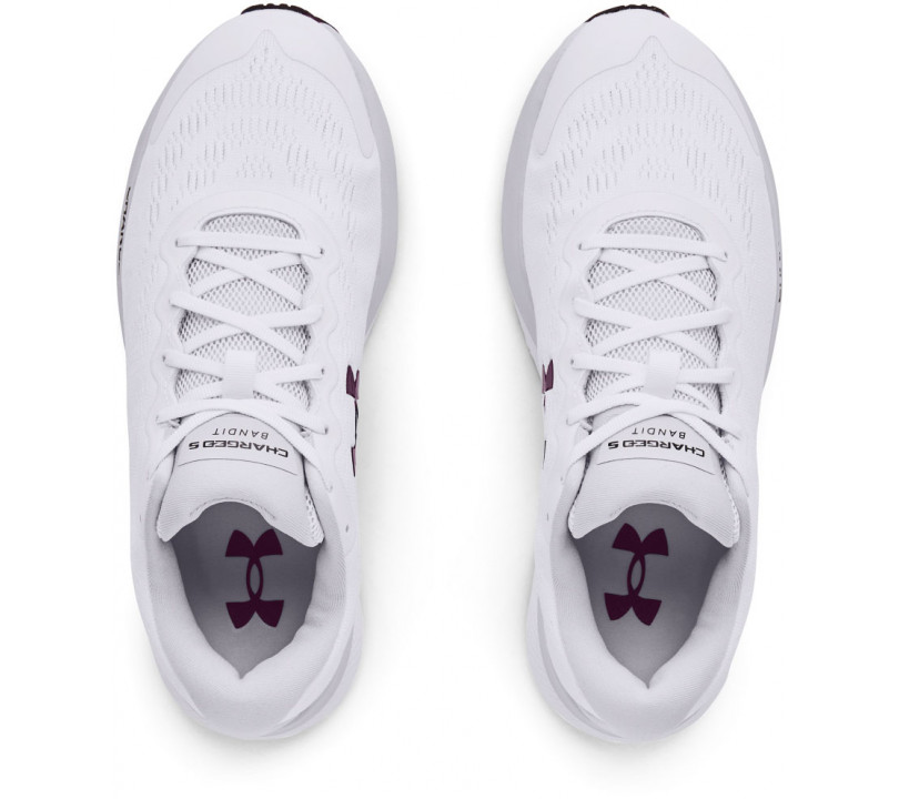 Under Armour Charged Bandit Women