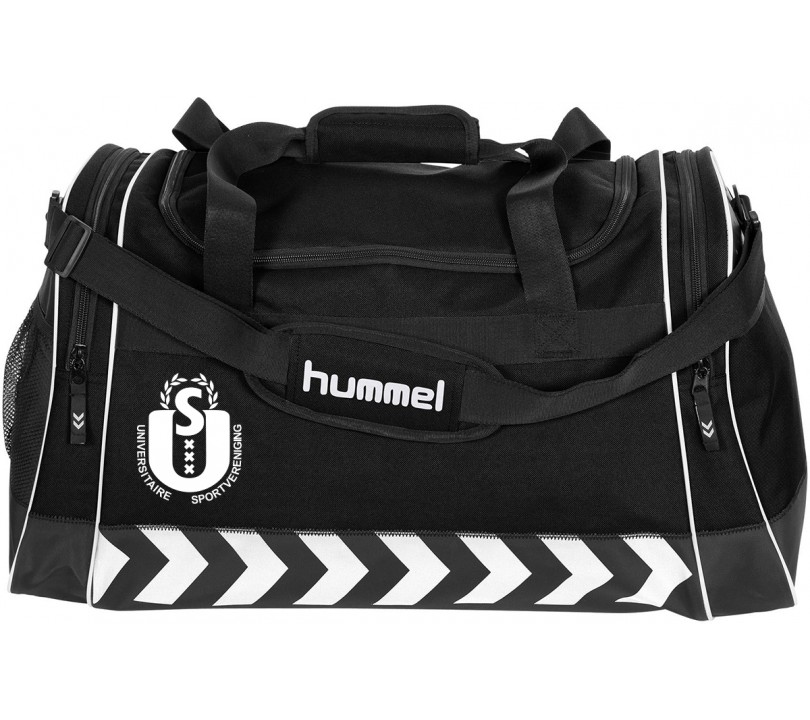 Hummel US Handbal Luton Bag