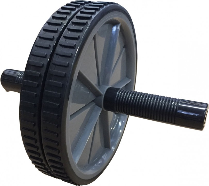 Victory Sports Ab Roller