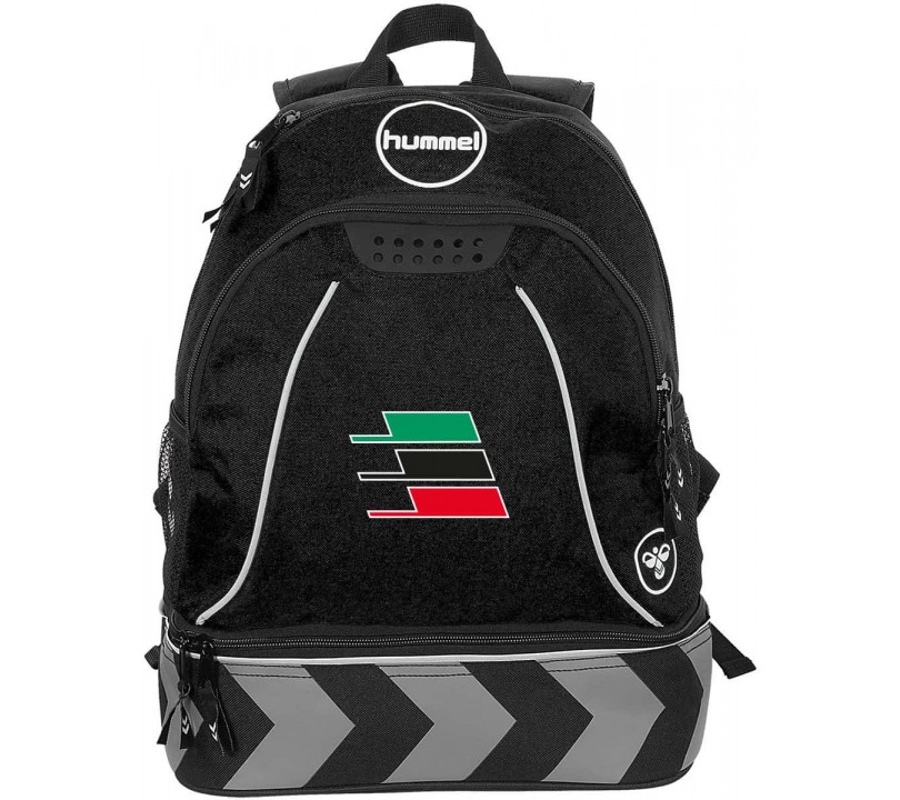 Hummel Vires Brighton Backpack