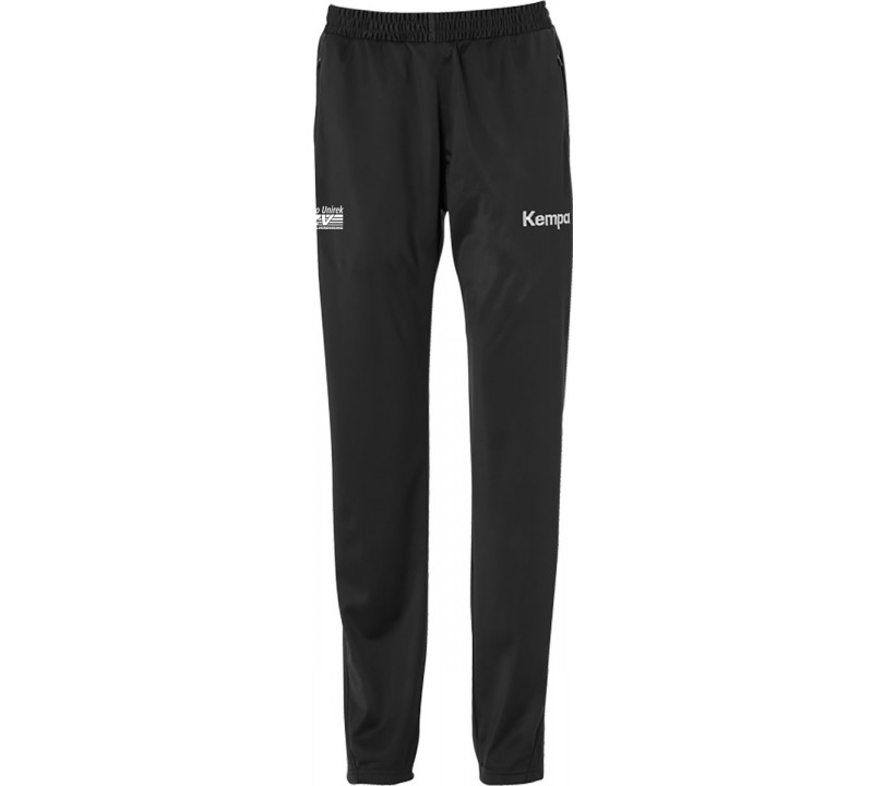 Kempa VZV Emotion 2.0 Pants Dames