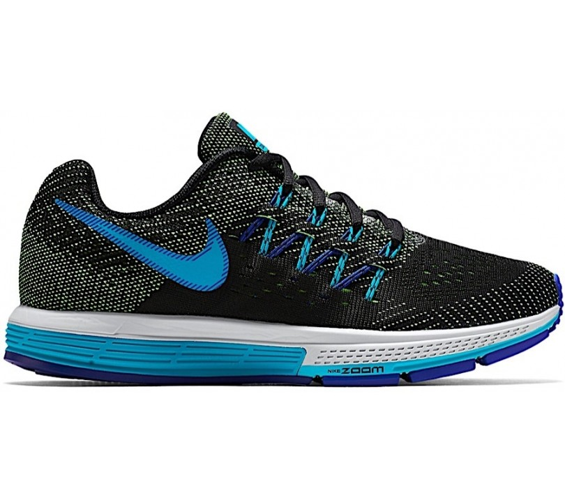Nike Air Zoom Vomero 10 Women