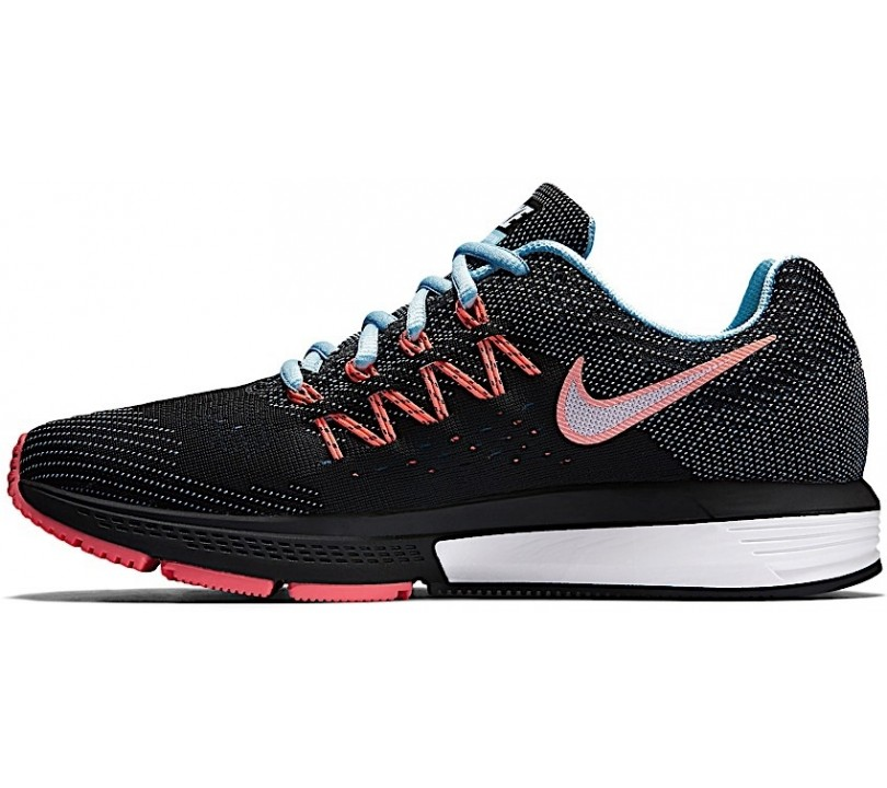 nike air zoom vomero 10 dames