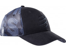 Compressport Racing Trucker Cap