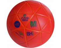 Trial Ultima 37 Beachhandboll