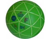 Trial Ultima 36 Beachhandboll Damer