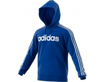 adidas Essentials Fleece Herren
