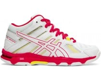 ASICS GEL-Beyond 5 MT Damen
