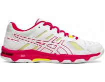 ASICS GEL-Beyond 5 Women