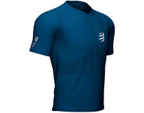 Compressport Trail Half-Zip Top Men
