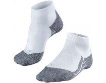 Falke RU4 Light Sock Women