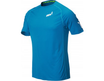 Inov-8 Base Elite Shortsleeve Men