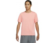Nike Run Div. Rise 365 Shirt Men