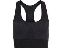 Odlo Seamless Medium Sports Bra