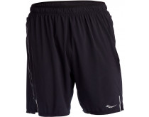 Saucony Outpace 7'' Short Men