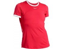 Saucony Drafty Shirt Women