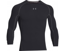 Under Armour Heatgear Longsleeve Herren